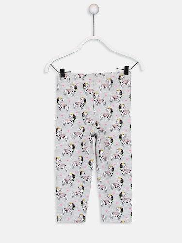 Pyjamasbyxor