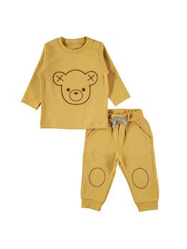 Pyjamasset