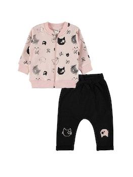 3-delat Pyjamas set