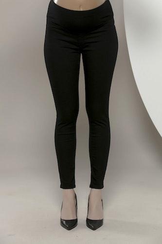 MAMA Skinny Jeans