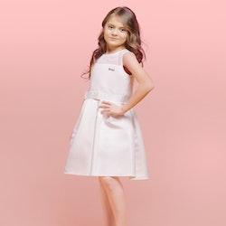 Barbie klänning