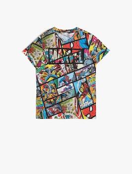 Marvel T-Shirt