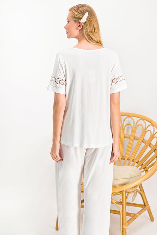 Mama pyjamas