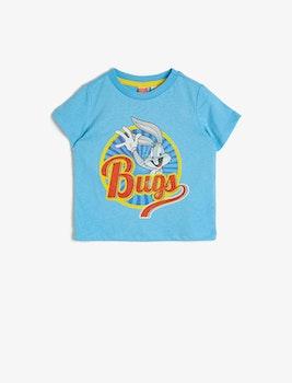 Bugs Bunny T-shirt
