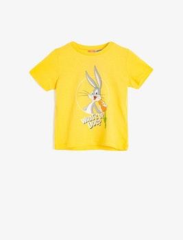 Buggs Bunny T-shirt