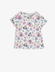 Minnie Mouse T-shirt