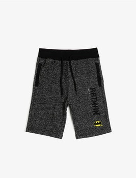 Batman Shorts