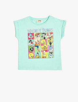 Looney Tunes T-shirt
