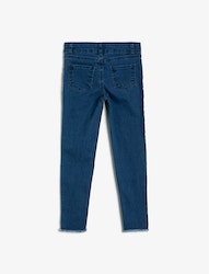 Superstretch Skinny Fit Jeans