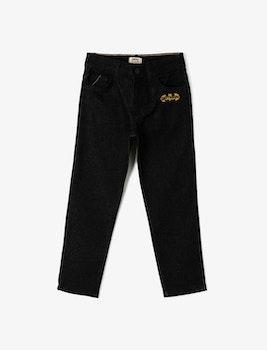 Batman Jeans