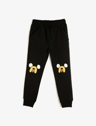 Cartoon Network Joggers