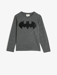 Batman Topp