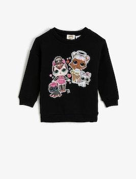 LOL Surprise Sweatshirt
