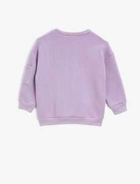Powerpuff Girls Sweatshirt