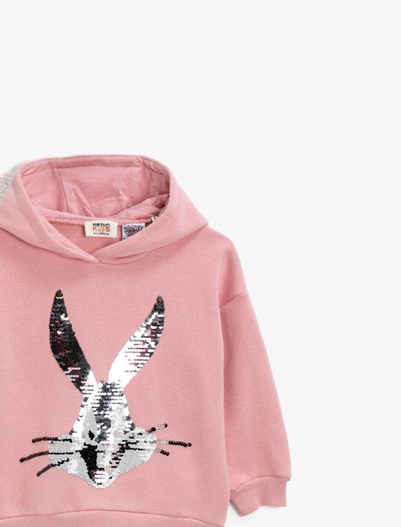 Bugs Bunny Huvtröja