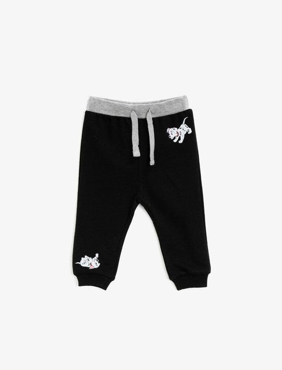 101 Dalmatians Sweatpants
