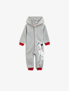 101 Dalmatians Overall