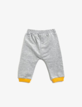 The Lion King Joggers