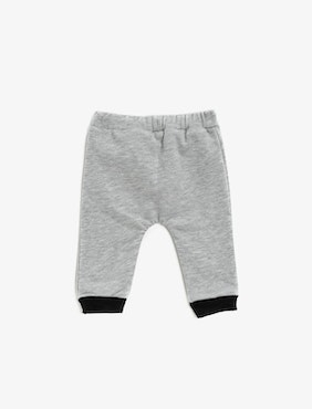 Bugs Bunny Joggers