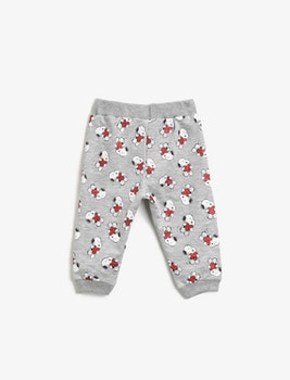 Snoopy Joggers