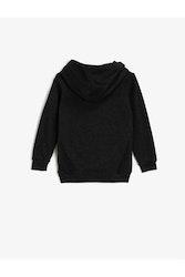 MARVEL Sweatshirt