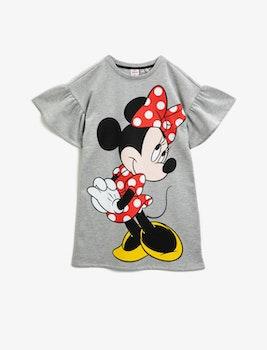 Minnie Mouse klänning