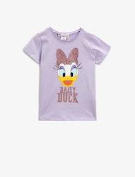 Daisy Duck T-Shirt