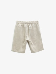 Super Soft shorts