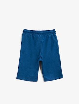 Marvel Shorts