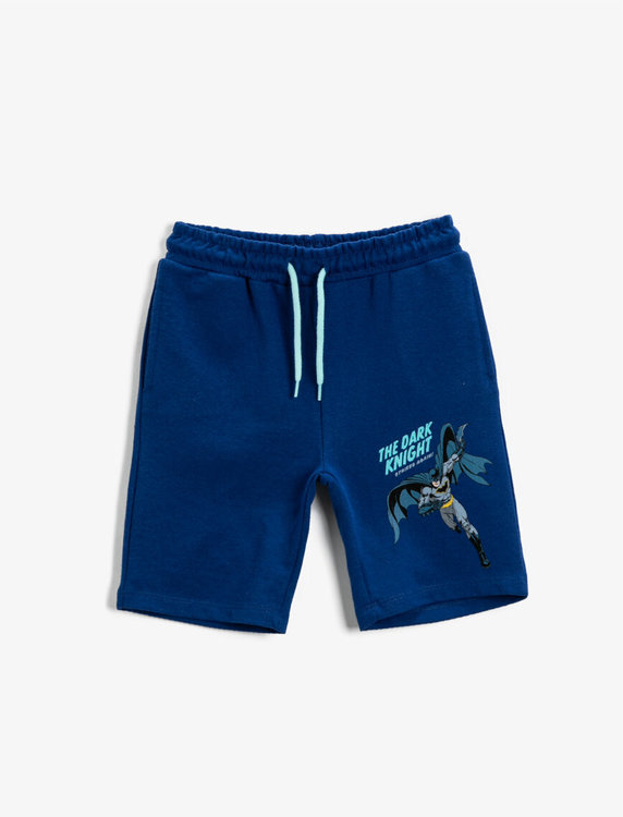 Batman Shorts