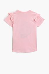 LOL T-shirt