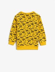 Batman Sweatshirt