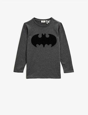 Batman Topp
