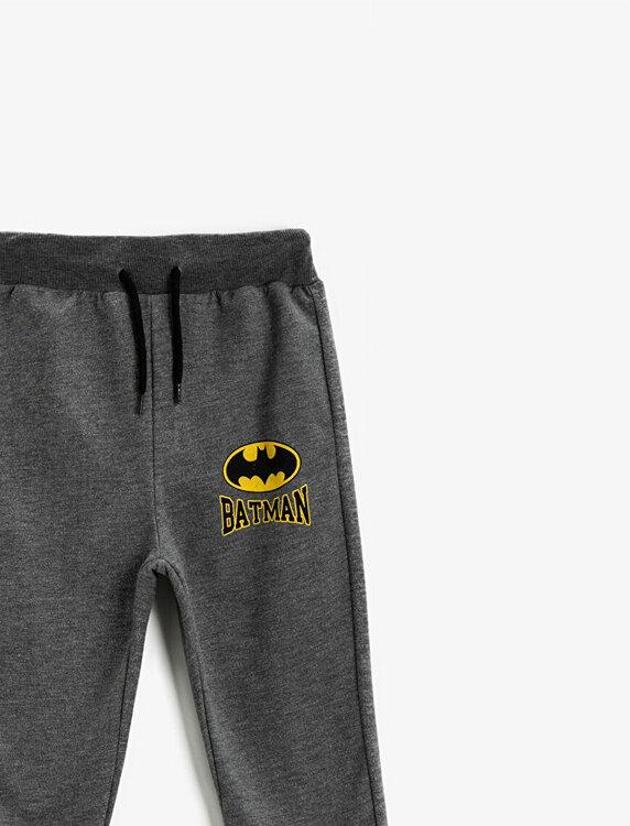 Batman Joggers