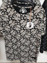 Alan Rust T-shirt