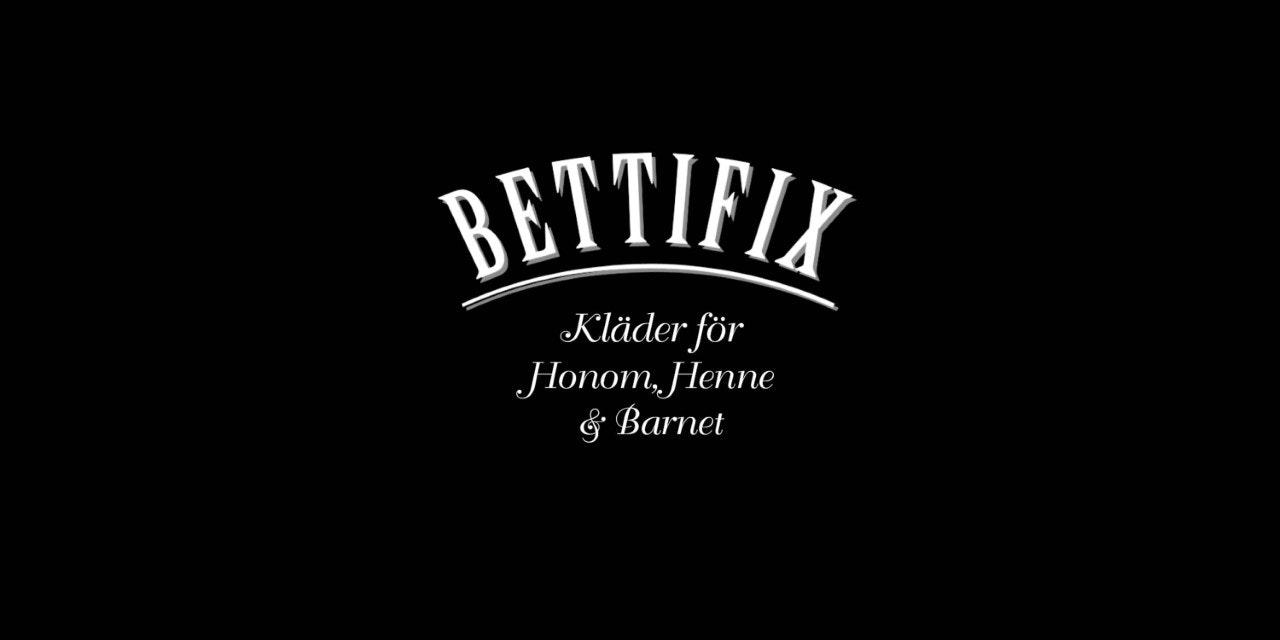 Bettifix
