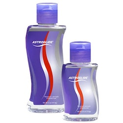 Astroglide Lubricant