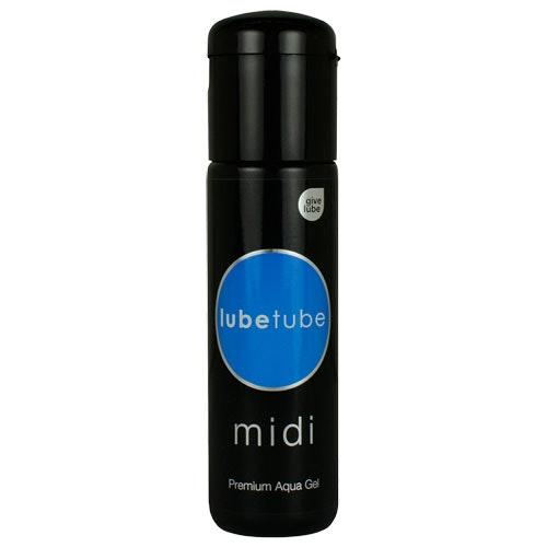 Give Lube Tube Midi