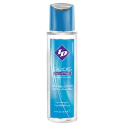 ID Glide Lubricant 4