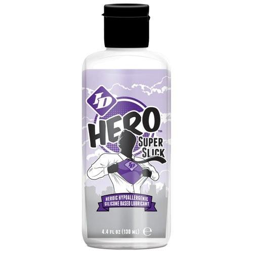 Hero Super Slik