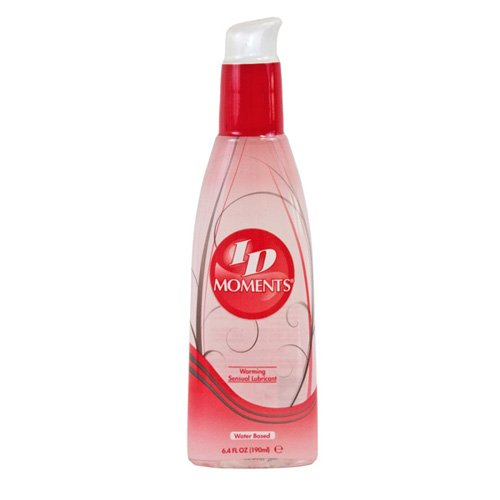Moments Warming 60 ml