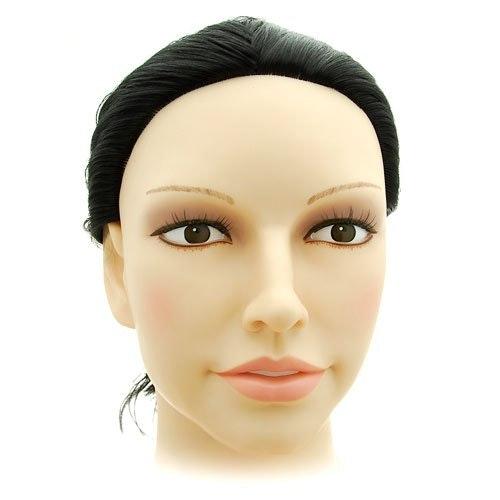 Leticia Sex Doll