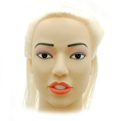 Natalie Sex Doll