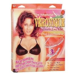 Voluptuous Veronique Sex Doll