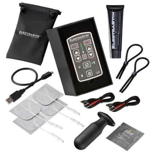 Flick Duo Electro Stimulation Multi Pack