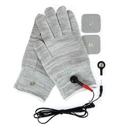 Rimba Electro Stimulation Gloves