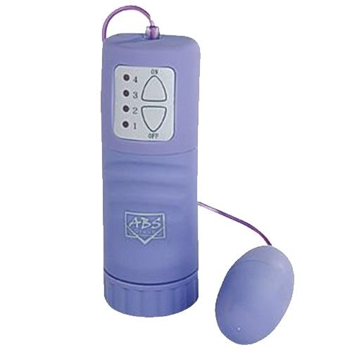 Aqua Silks Waterproof Bullet