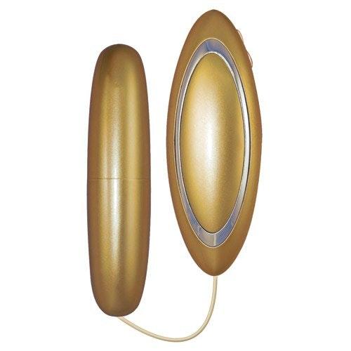 Elite Collection Ultra Bullet Vibrator