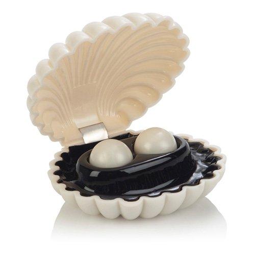 Pleasure Pearls