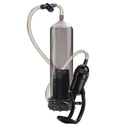 Adonis EZ Grip Penis Pump